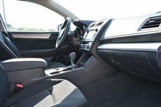 2017 Subaru Outback Naugatuck, Connecticut 8