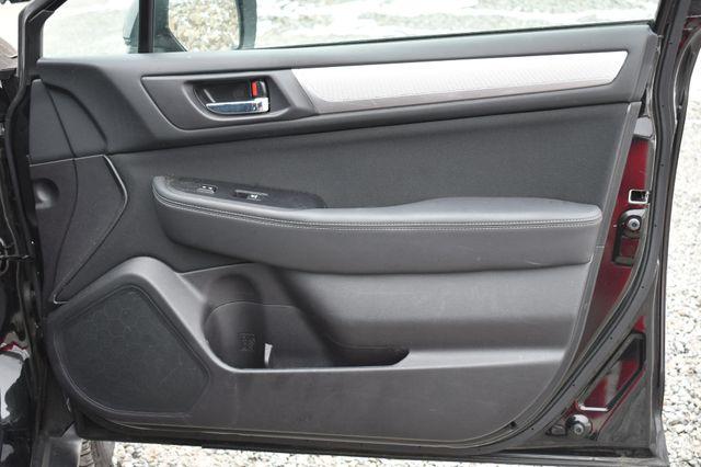 2017 Subaru Outback Premium Naugatuck, Connecticut 10
