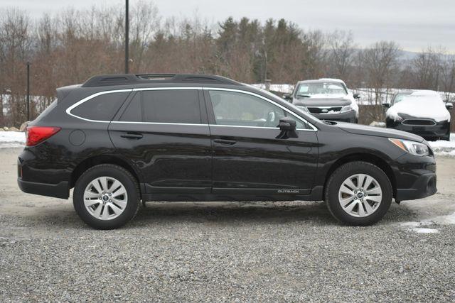2017 Subaru Outback Premium Naugatuck, Connecticut 5