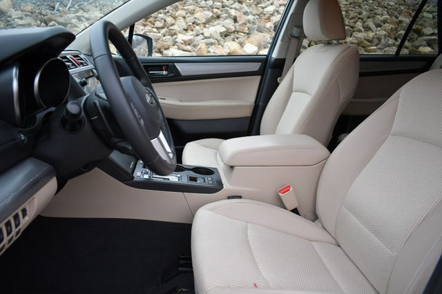 2017 Subaru Outback Premium Naugatuck, Connecticut 20