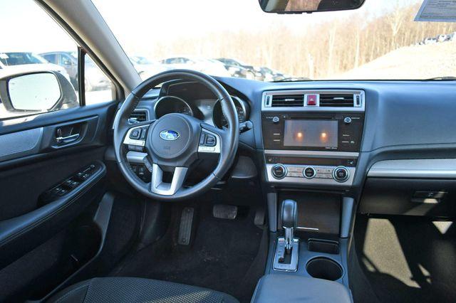 2017 Subaru Outback Premium Naugatuck, Connecticut 16