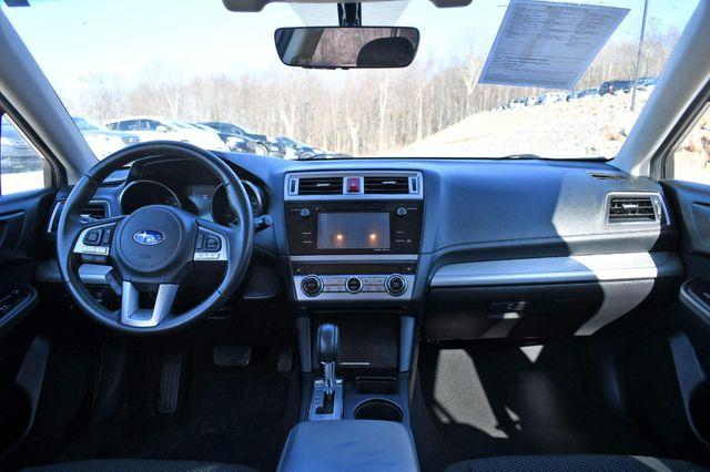 2017 Subaru Outback Premium Naugatuck, Connecticut 17