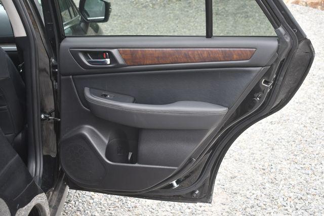 2017 Subaru Outback Limited Naugatuck, Connecticut 11