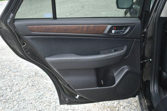 2017 Subaru Outback Limited Naugatuck, Connecticut 13