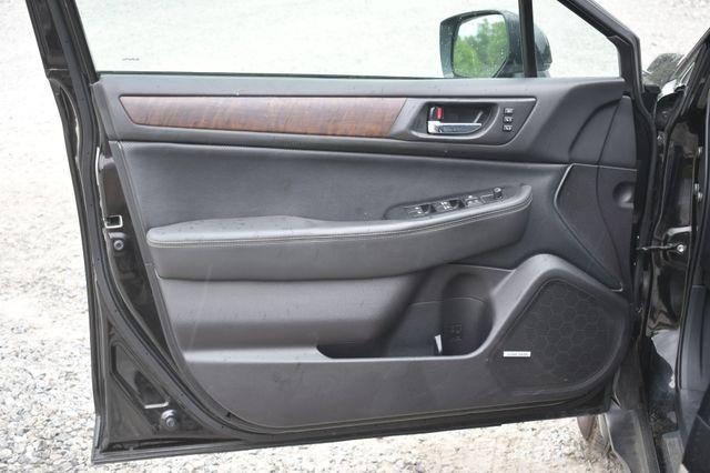 2017 Subaru Outback Limited Naugatuck, Connecticut 20
