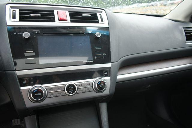 2017 Subaru Outback Limited Naugatuck, Connecticut 23