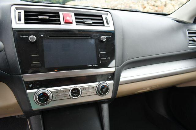 2017 Subaru Outback Premium Naugatuck, Connecticut 19