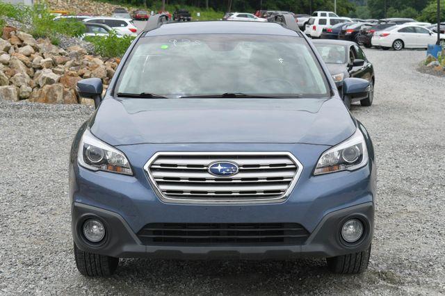 2017 Subaru Outback Premium Naugatuck, Connecticut 7