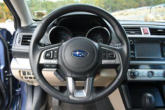2017 Subaru Outback Naugatuck, Connecticut 14