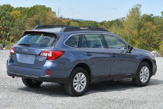 2017 Subaru Outback Naugatuck, Connecticut 4
