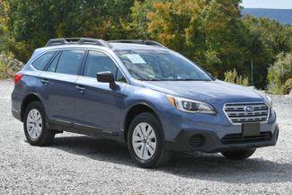 2017 Subaru Outback Naugatuck, Connecticut 6
