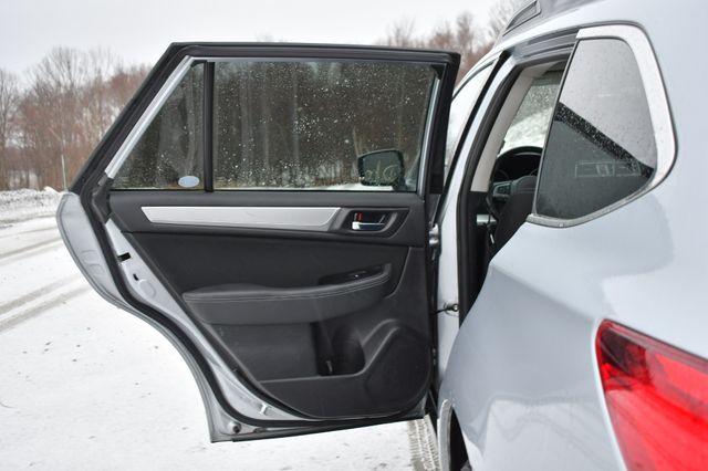 2017 Subaru Outback Premium Naugatuck, Connecticut 15