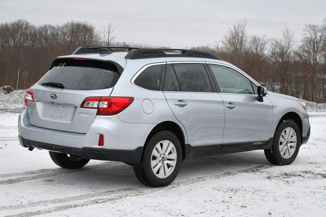 2017 Subaru Outback Premium Naugatuck, Connecticut 6