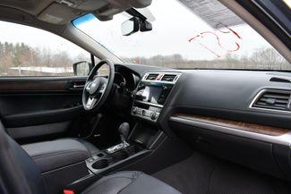 2017 Subaru Outback Limited Naugatuck, Connecticut 10