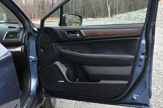 2017 Subaru Outback Limited Naugatuck, Connecticut 12