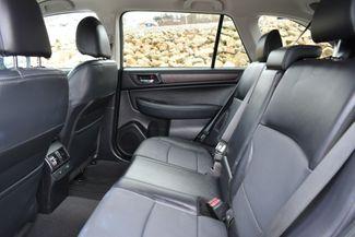 2017 Subaru Outback Limited Naugatuck, Connecticut 17