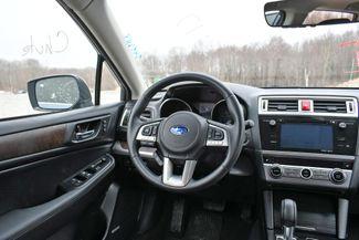 2017 Subaru Outback Limited Naugatuck, Connecticut 18