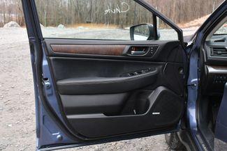 2017 Subaru Outback Limited Naugatuck, Connecticut 22