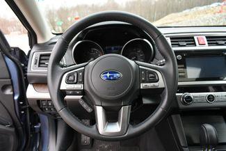 2017 Subaru Outback Limited Naugatuck, Connecticut 24