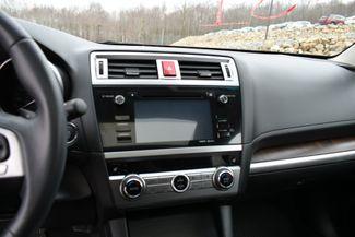 2017 Subaru Outback Limited Naugatuck, Connecticut 25
