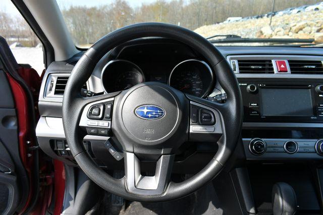 2017 Subaru Outback Naugatuck, Connecticut 21