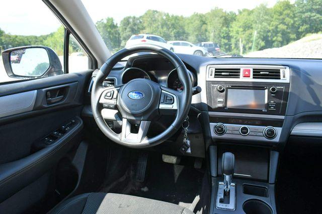2017 Subaru Outback Naugatuck, Connecticut 15