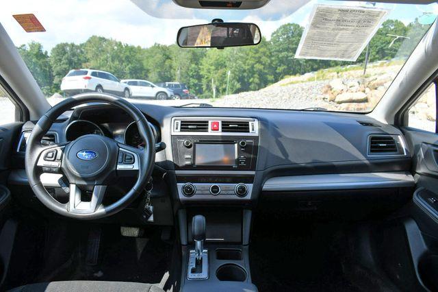 2017 Subaru Outback Naugatuck, Connecticut 16