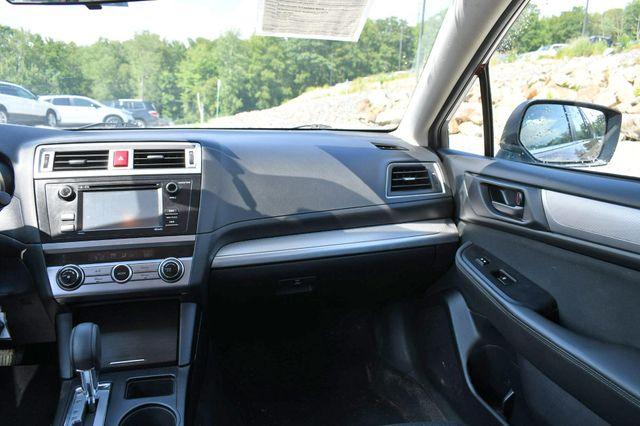 2017 Subaru Outback Naugatuck, Connecticut 17