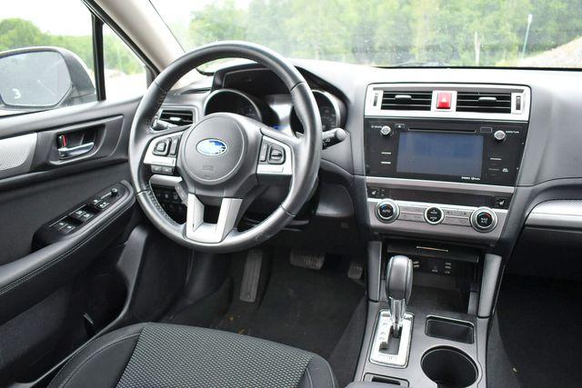 2017 Subaru Outback Premium Naugatuck, Connecticut 18