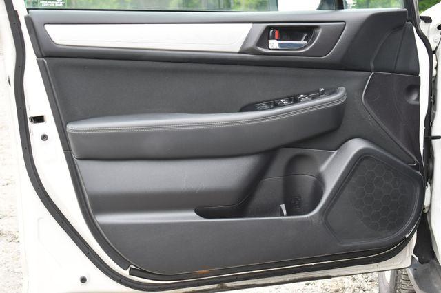 2017 Subaru Outback Premium Naugatuck, Connecticut 21