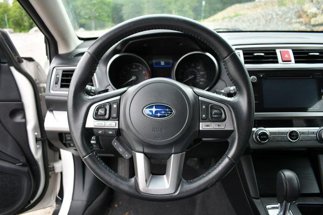 2017 Subaru Outback Premium Naugatuck, Connecticut 23