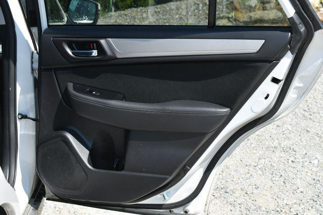 2017 Subaru Outback Premium Naugatuck, Connecticut 13