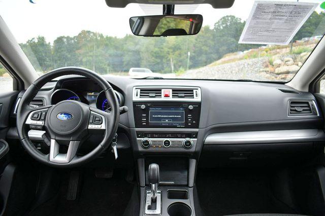 2017 Subaru Outback Premium AWD Naugatuck, Connecticut 19
