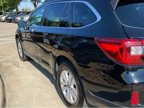 2017 Subaru Outback Premium | Plano, TX | Consign My Vehicle in Plano, TX