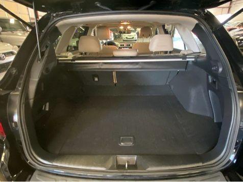 2017 Subaru Outback Premium | Plano, TX | Consign My Vehicle in Plano, TX