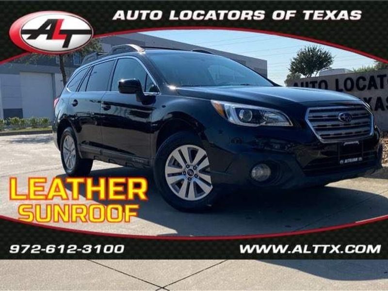 2017 Subaru Outback Premium | Plano, TX | Consign My Vehicle in Plano TX