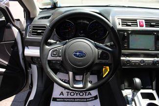 2017 Subaru Outback Premium  city PA  Carmix Auto Sales  in Shavertown, PA