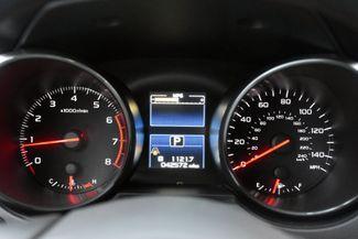 2017 Subaru Outback 2.5i Waterbury, Connecticut 21