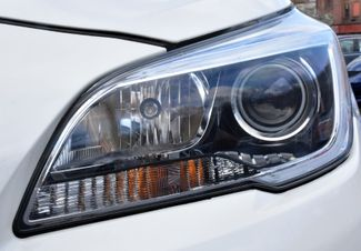2017 Subaru Outback 2.5i Waterbury, Connecticut 10