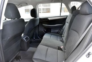2017 Subaru Outback 2.5i Waterbury, Connecticut 15