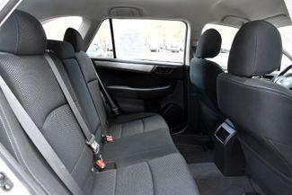 2017 Subaru Outback 2.5i Waterbury, Connecticut 16