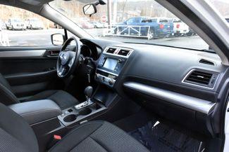 2017 Subaru Outback 2.5i Waterbury, Connecticut 17