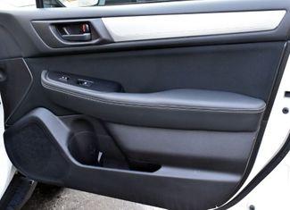 2017 Subaru Outback 2.5i Waterbury, Connecticut 19