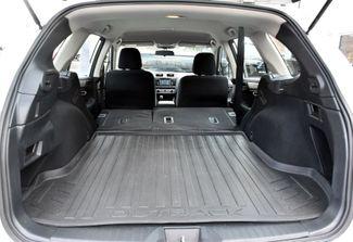 2017 Subaru Outback 2.5i Waterbury, Connecticut 24