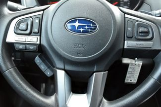 2017 Subaru Outback 2.5i Waterbury, Connecticut 27