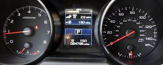 2017 Subaru Outback 2.5i Waterbury, Connecticut 28