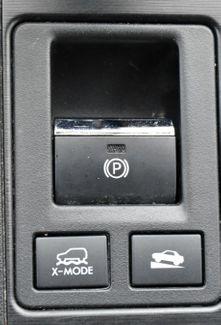 2017 Subaru Outback 2.5i Waterbury, Connecticut 32