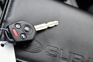 2017 Subaru Outback 2.5i Waterbury, Connecticut 33