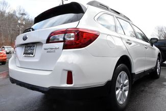 2017 Subaru Outback 2.5i Waterbury, Connecticut 5