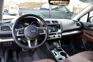2017 Subaru Outback Touring Waterbury, Connecticut 22